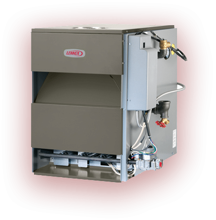 Lennox | Repair Boiler Surrey | Central Commercial and Residential