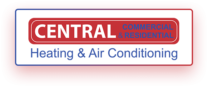 Centralgasservices