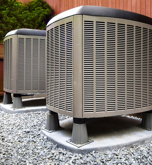 Promotions | Heating and Air Conditioning Services