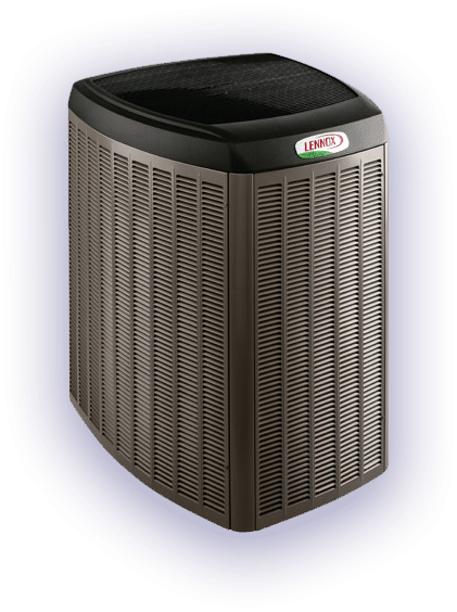 Air Conditioner Installation Vancouver