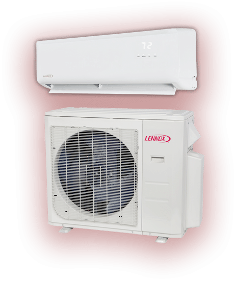 Ductless Mini Split AC Installation Burnaby