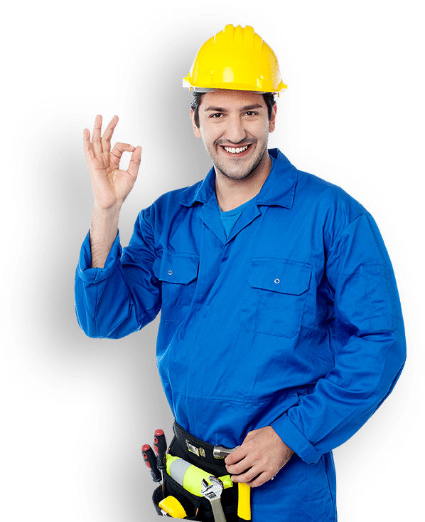 Central Heating & Cooling Service Company | Central Commercial and Residential